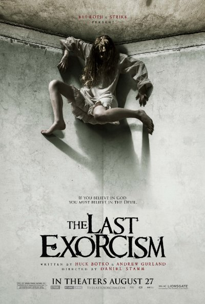 The Last Exorcism 1080p BluRay DTS x264-CBGB