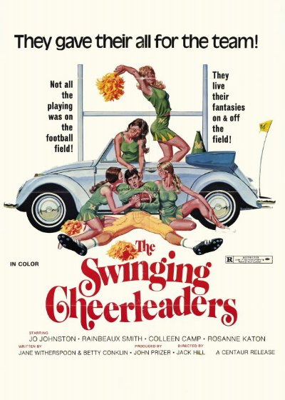 The Swinging Cheerleaders 1974 1080p BluRay DD1.0 x264-RRH