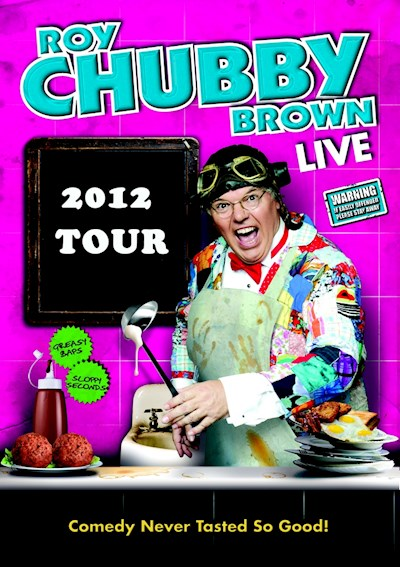 Roy Chubby Brown Pussy And Meatballs 2010 720p BluRay DD2.0 x264-GHOULS