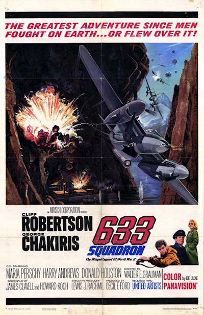 633 Squadron 1964 720p BluRay DD2.0 x264-SPOOKS
