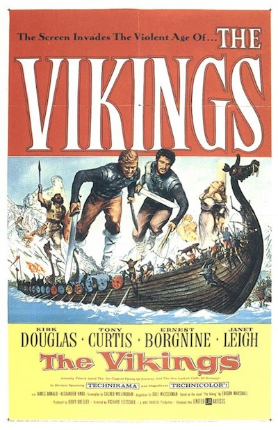 The Vikings 1958 1080p BluRay H264 AAC-RARBG
