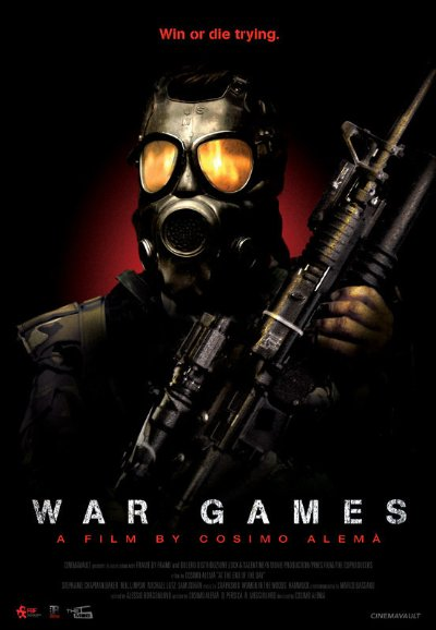 War Games At The End Of The Day 2010 BluRay REMUX 1080p AVC DTS-HD MA 5.1-EPSiLON