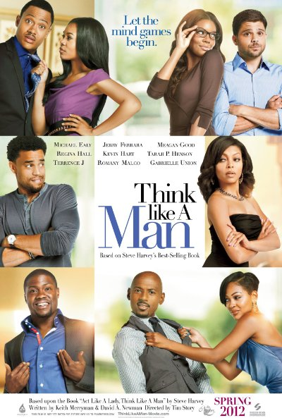 Think Like A Man 2012 1080p BluRay DTS x264-BLOW