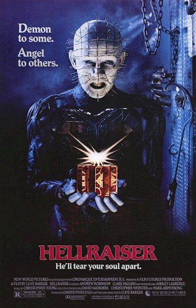 Hellraiser 1987 REMASTERED 720p BluRay DTS x264-AMIABLE