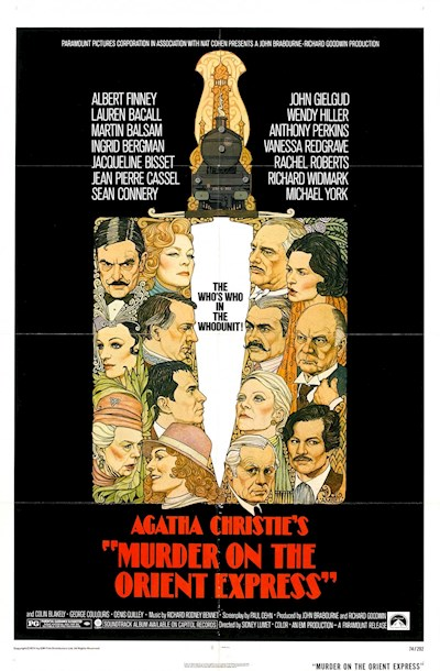 Murder on the Orient Express 1974 RESTORED 1080p BluRay DTS x264-AMIABLE