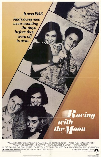 Racing with the Moon 1984 1080p WEB-DL DD2.0 x264-NTb
