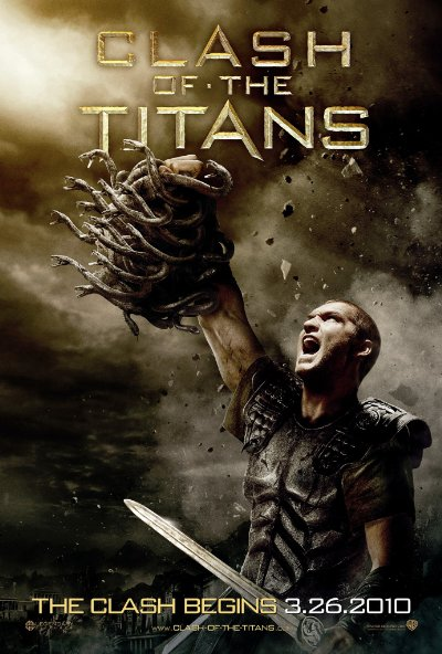 Clash of the Titans 2010 BluRay REMUX 1080p VC-1 DTS-HD MA 5.1-LEGi0N