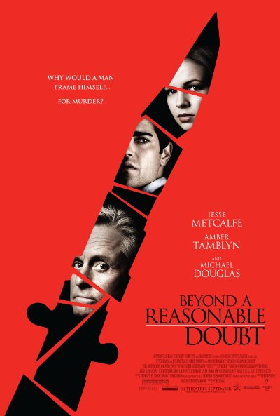 Beyond A Reasonable Doubt 2009 720p BluRay DTS x264-PROFiLE