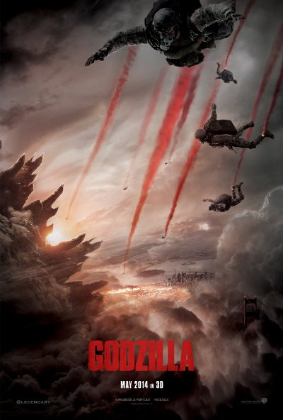 Godzilla 2014 1080p BluRay DTS x264-DON