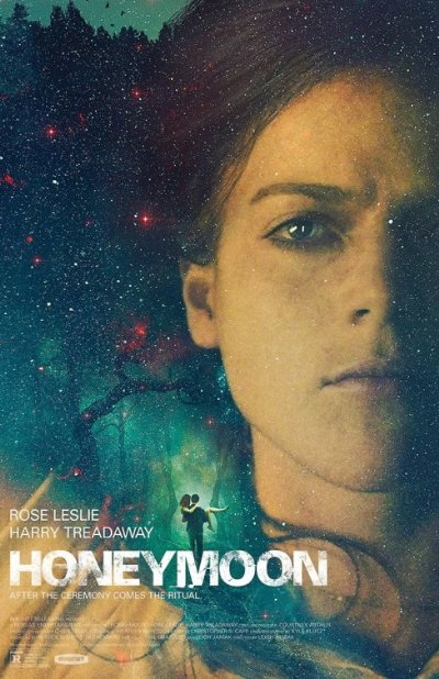 Honeymoon 2014 BluRay REMUX 1080p AVC DTS-HD MA 5.1-EPSiLON