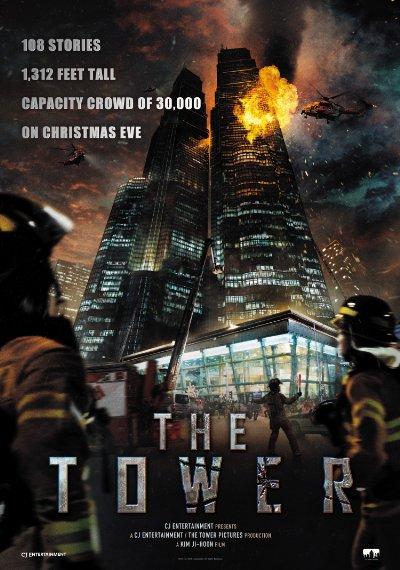 The Tower 2012 720p BluRay DTS x264-EbP