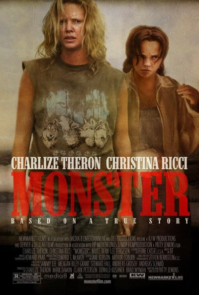 Monster 2003 1080p BluRay DTS x264-Heman