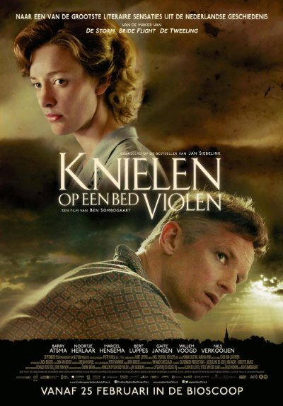 In My Fathers Garden 2016 Dutch 720p BluRay DTS x264-iLLUSiON