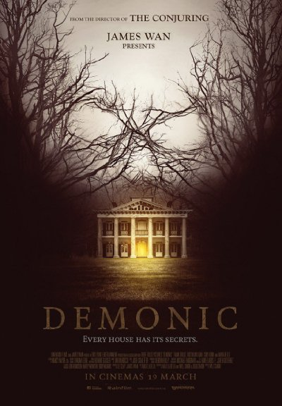 Demonic 2015 1080p BluRay DTS x264-VETO
