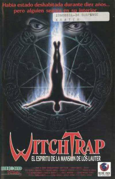 Witchtrap 1989 720p BluRay DD2.0 x264