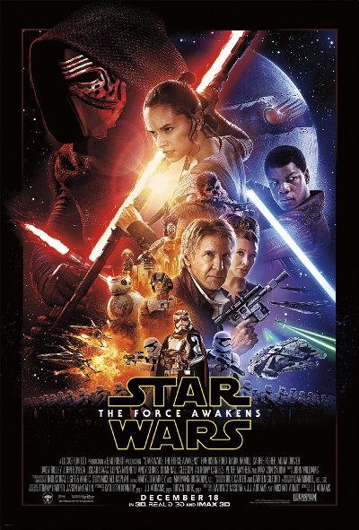 Star Wars Episode VII The Force Awakens 2015 REPACK 2160p UHD BluRay REMUX HDR HEVC Atmos-EPSiLON