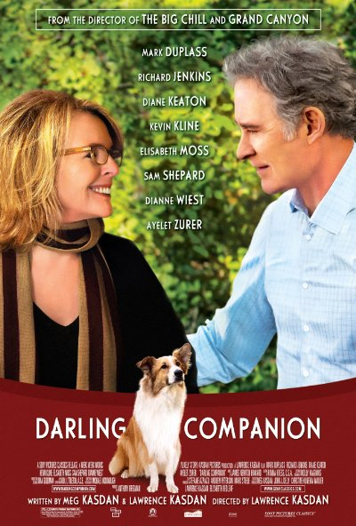 Darling Companion 2012 REPACK 1080p BluRay DTS x264-REJECTED