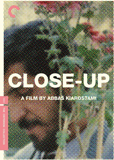 Close-Up 1990 PROPER 720p BluRay FLAC x264-SADPANDA