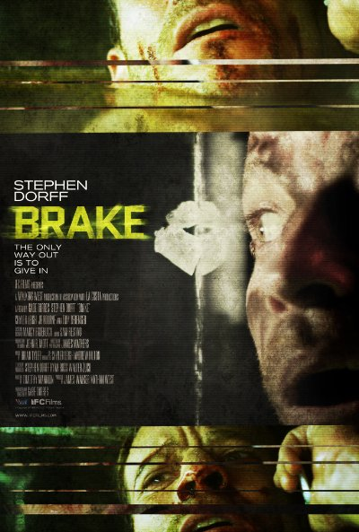 Brake 2012 1080p BluRay DTS x264-Japhson