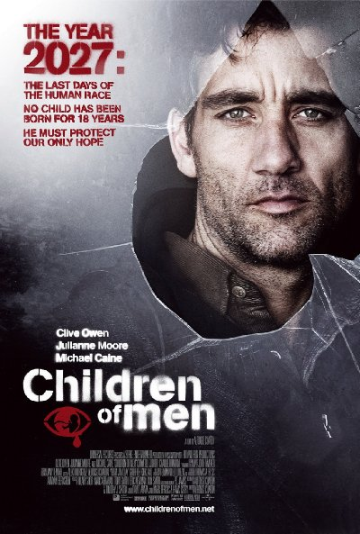 Children of Men 2006 iNTERNAL 1080p BluRay DTS x264-LiBRARiANS