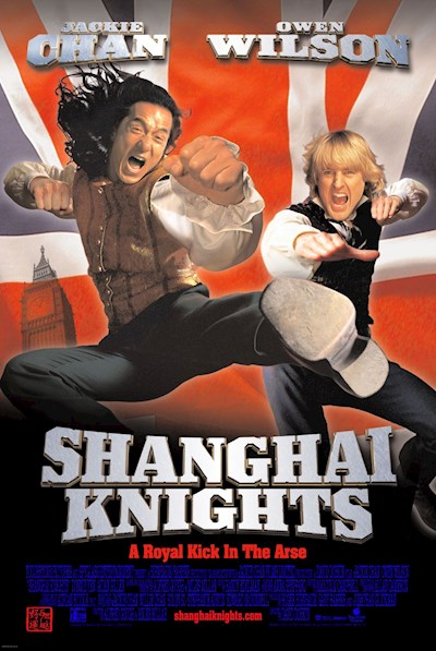 Shanghai Knights 2003 1080p BluRay DTS x264-BestHD