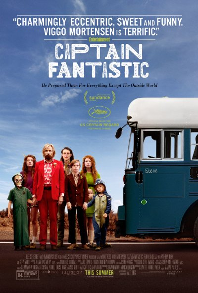 Captain Fantastic 2016 BluRay REMUX 1080p AVC DTS-HD MA 5.1 - KRaLiMaRKo