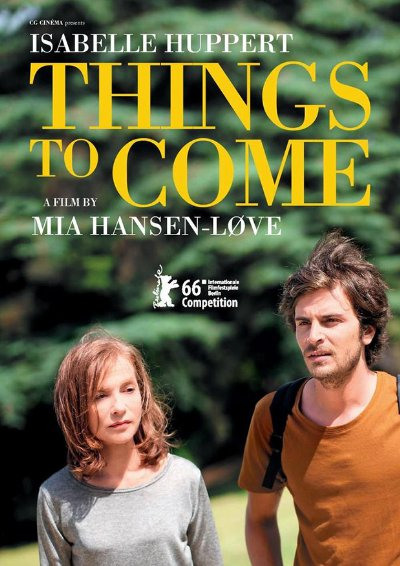 Things to Come 2016 1080p BluRay DTS x264-NODLABS