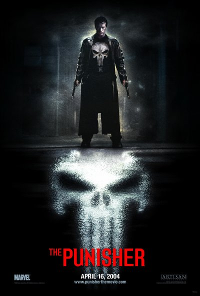 The Punisher 2004 2160p UHD BluRay REMUX HDR HEVC Atmos - KRaLiMaRKo