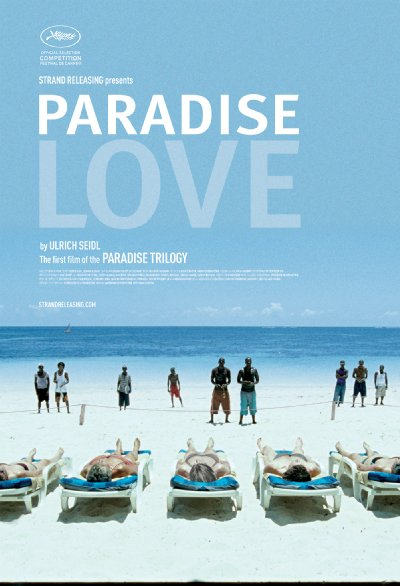 Paradise Love AKA Paradies Liebe 2012 German 720p BluRay DTS x264-USURY