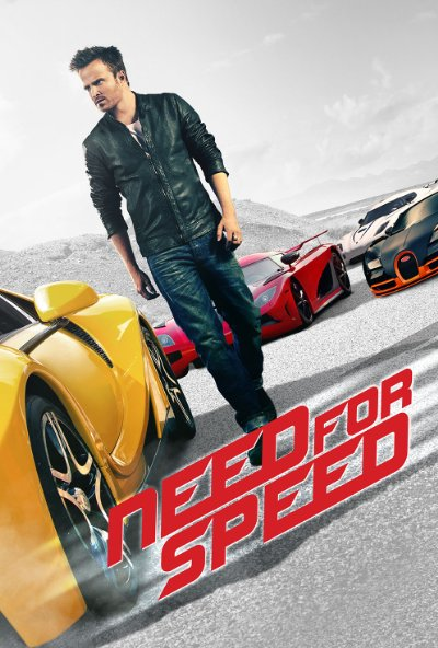 Need for Speed 2014 BluRay 3D REMUX 1080p AVC DTS-HD MA 7.1 - KRaLiMaRKo