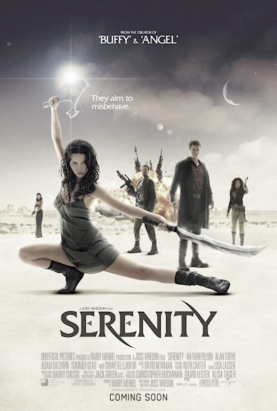 Serenity 2005 iNTERNAL 1080p BluRay DTS x264-MARS