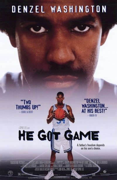 He Got Game 1998 720p BluRay DD5.1 x264-WiKi
