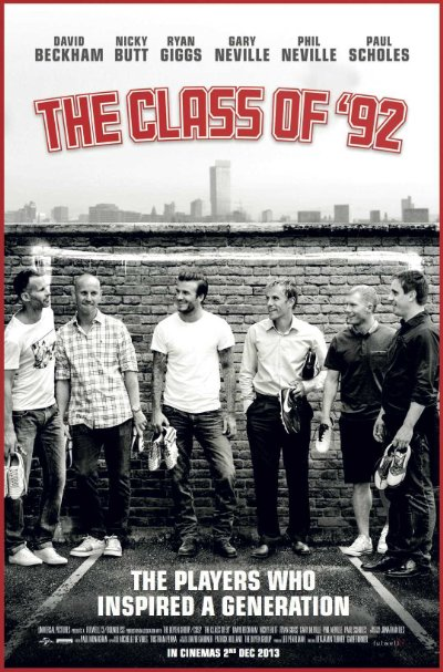 The Class of 92 2013 Extended BluRay 1080p DTS x264-HDWinG