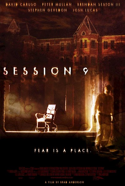 Session 9 2001 1080p BluRay DTS x264-AMIABLE