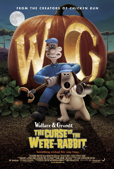 Wallace And Gromit The Curse Of The Were Rabbit 2005 720p BluRay DTS x264-GRUNDiG