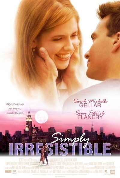 Simply Irresistible 1999 1080p BluRay DTS x264-FGT