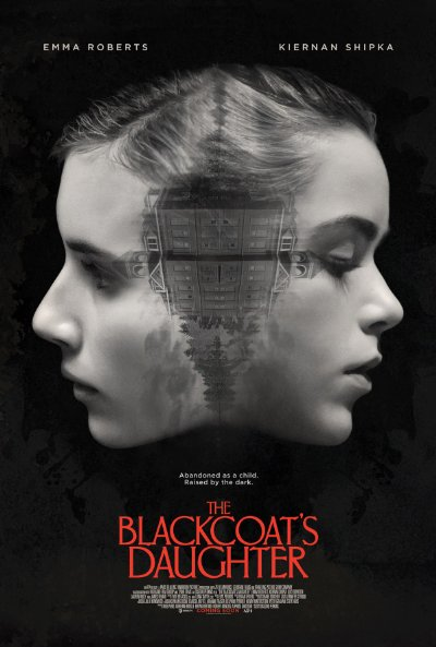 February AKA The Blackcoat's Daughter 2015 BluRay REMUX 1080p AVC DTS-HD MA 5.1-SiCaRio