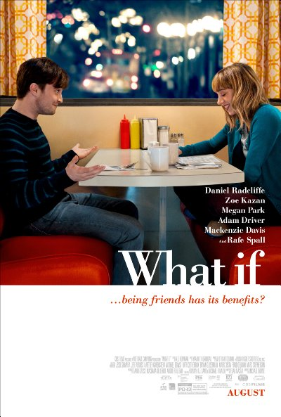 What If 2013 720p BluRay DTS x264-GECKOS