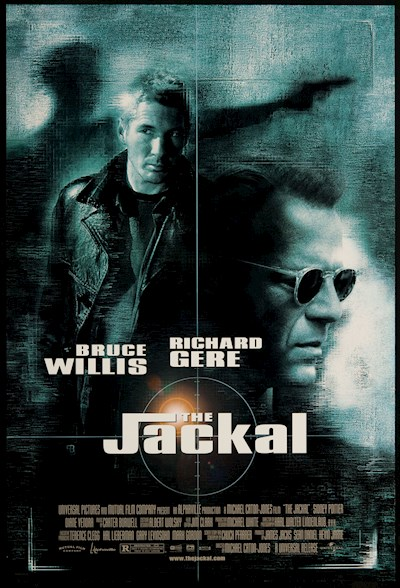 The Jackal 1997 1080p BluRay DTS x264-LiBRARiANS