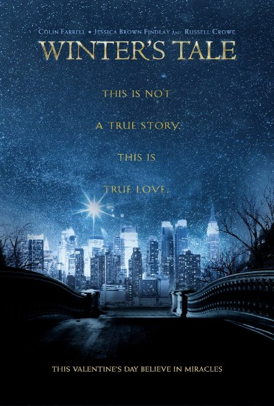 Winters Tale 2014 1080p BluRay DTS x264-SPARKS