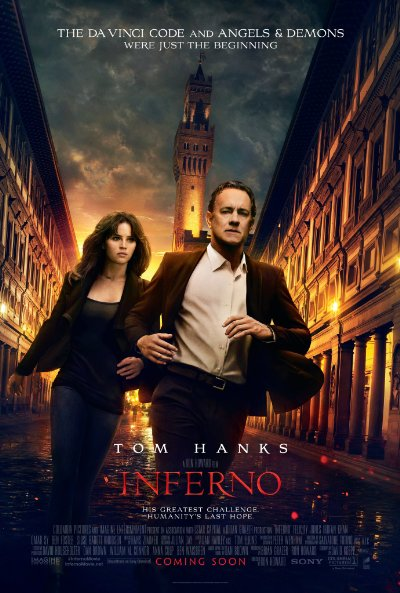 Inferno 2016 1080p BluRay DTS x264-SPARKS
