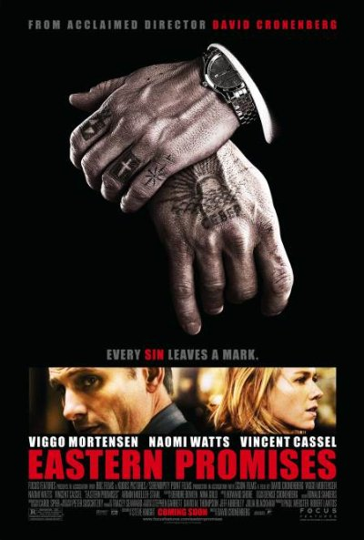 Eastern Promises 2007 1080p BluRay DTS x264-FGT