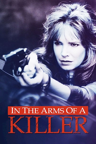 In the Arms of a Killer 1992 720p WEB-DL AAC x264-REGRET