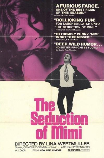 The Seduction of Mimi 1972 Italian 720p BluRay FLAC x264-SADPANDA