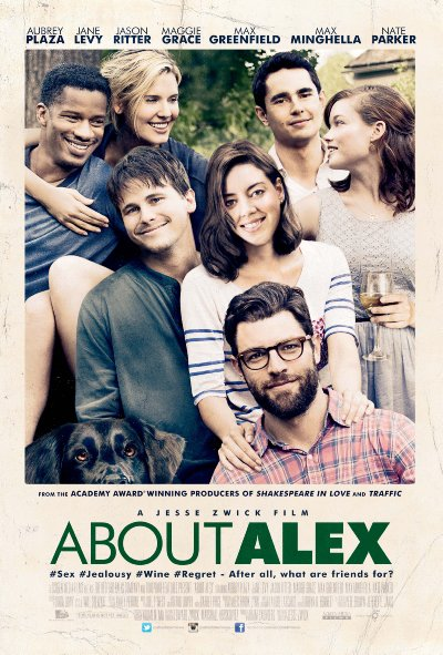 About Alex 2014 1080p BluRay DD5.1 x264-hdalx