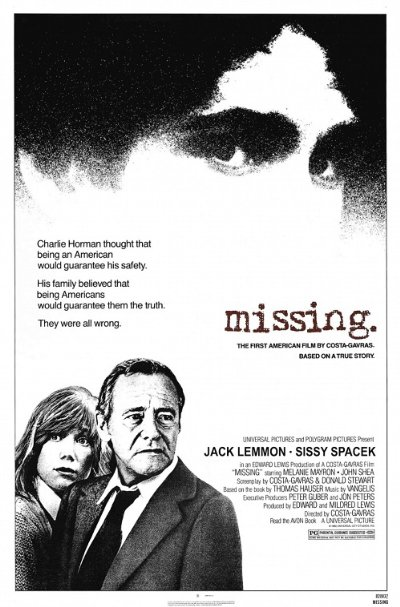 Missing 1982 INTERNAL 1080p BluRay x264-AMIABLE
