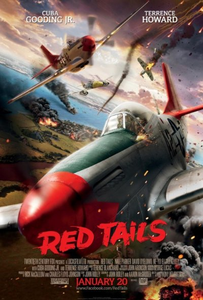 Red Tails 2012 BluRay REMUX 1080p AVC DTS-HD MA 5.1-LEGi0N