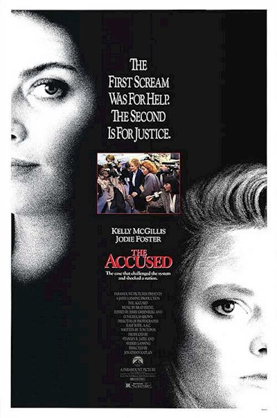 The Accused 1988 1080p WEB-DL DD5.1 x264-TrollHD