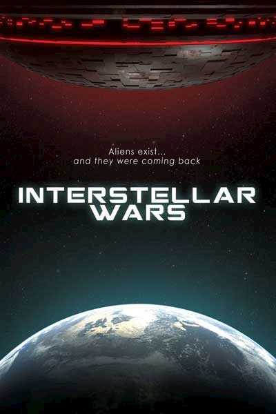 Interstellar Wars 2016 720p BluRay DTS x264-NOSCREENS