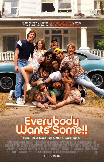 Everybody Wants Some!! 2016 1080p BluRay DTS x264-HDMaNiAcS
